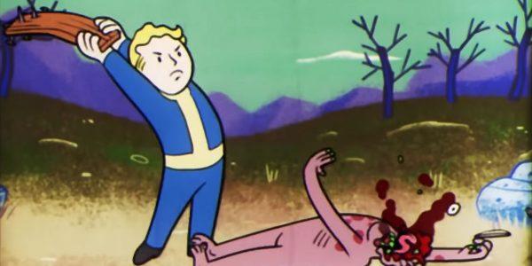 Bethesda Won't Hesitate to Ban Any Fallout 76 Exploiters