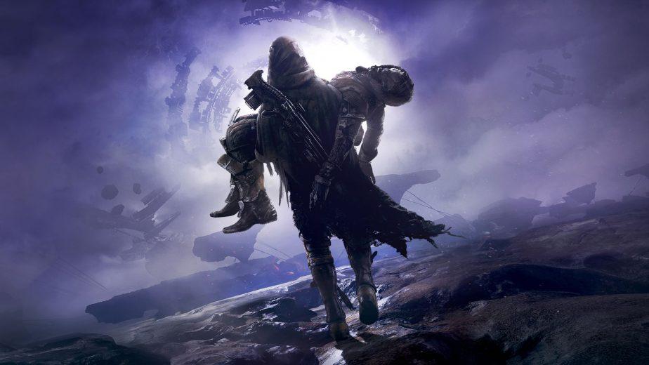 Destiny 2 DLC List: All Current and Future DLC Expansion