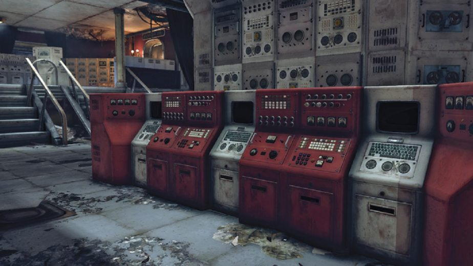 Fallout 76 Update Problems Will be Addressed Soon