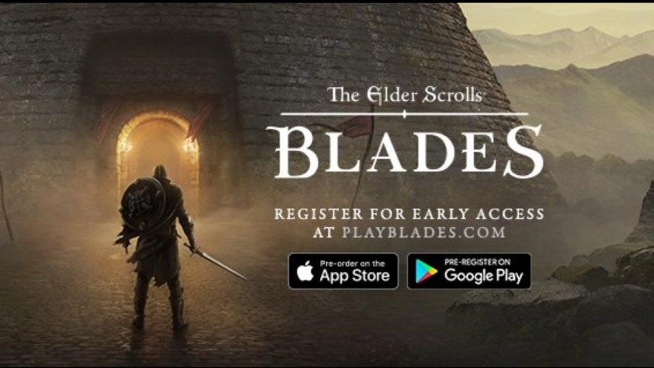 Inon Zur Composing for Elder Scrolls Blades