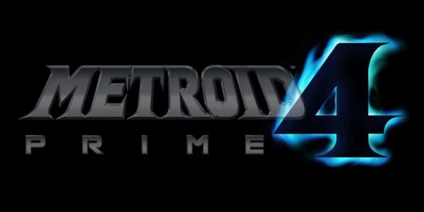 Metroid Prime 4 will be developed by Retro Studios