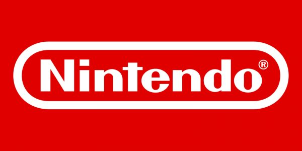 Nintendo is participating in a Virtual Reality project