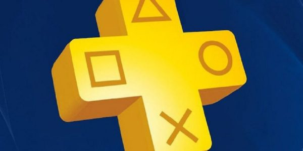 Here are the PlayStation Plus games for February