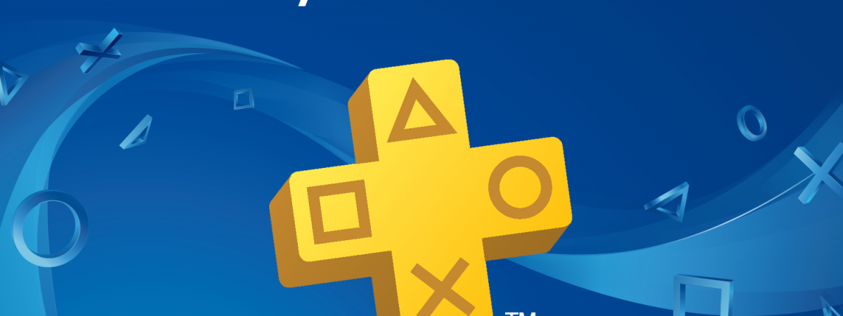 What free games will PS Plus members play in February? Here are our predictions.