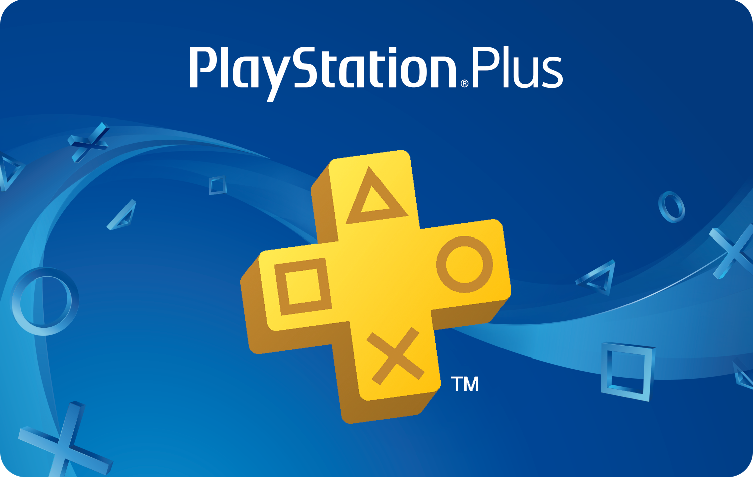 Free PlayStation Plus February 2019: Our Predictions