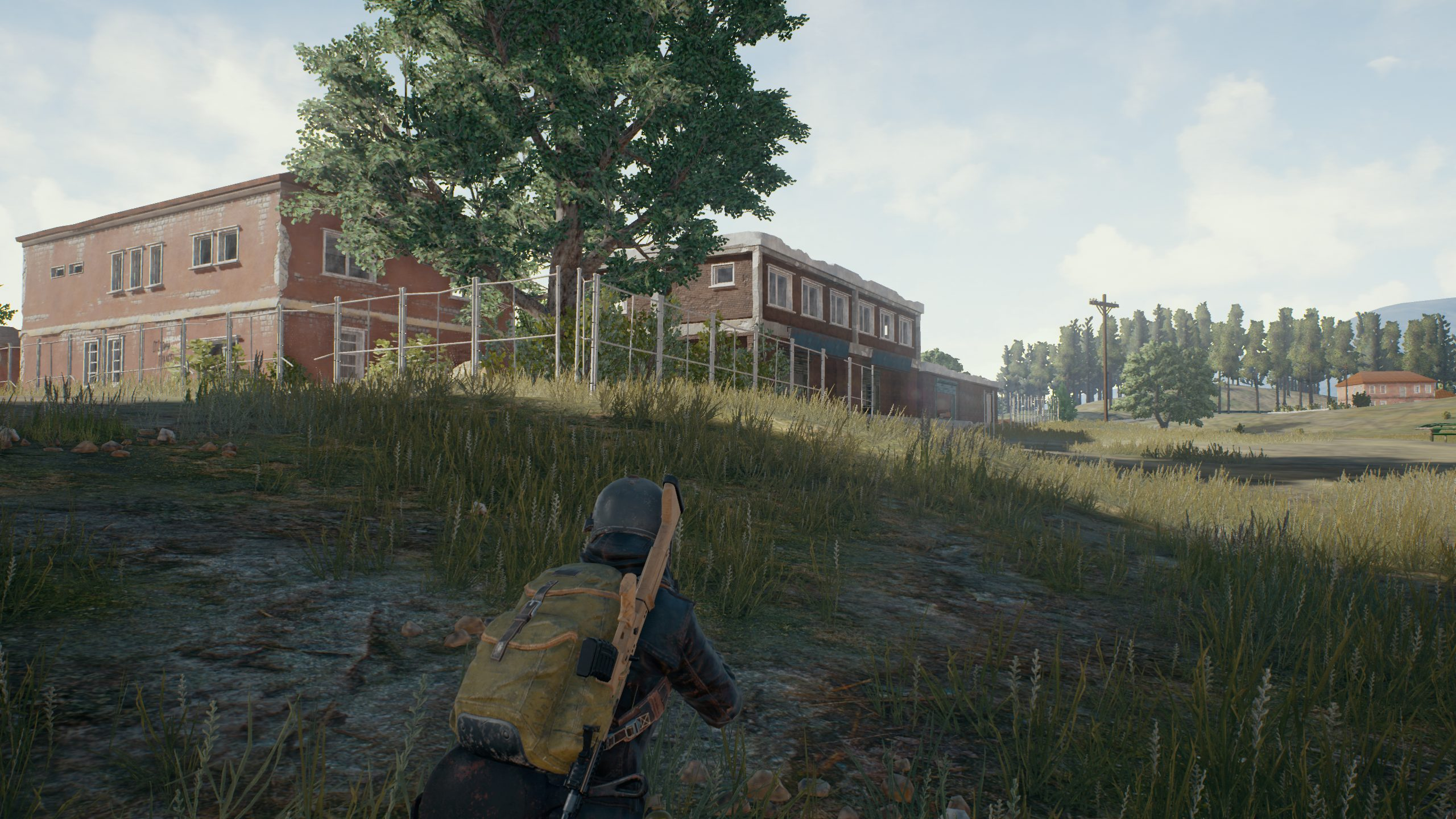 Professional PUBG Players were banned for cheating