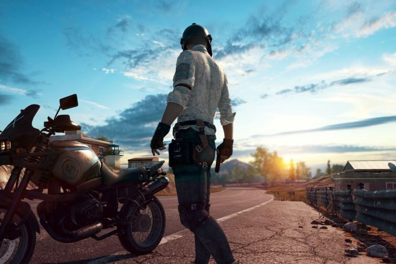 PUBG Lite has been recently announced by PUBG Corp.