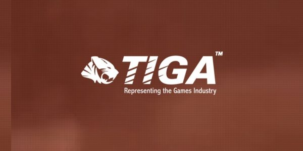 TIGA Report Predicts Year of Growth for the UK Games Industry