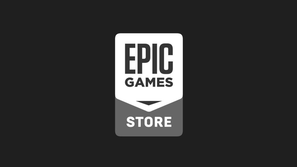 The Epic Games Store has recently changed its refund policies