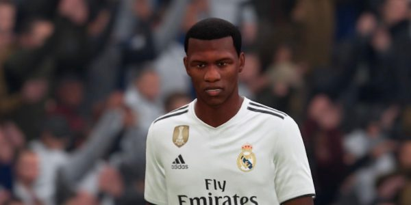 fifa 19 future stars lineup revealed bonus player fan vote
