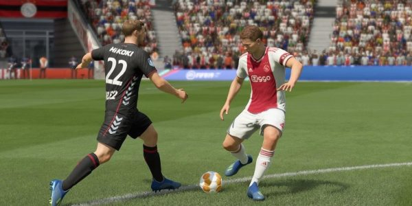 fifa 19 future stars mattijis de ligt among players revealed