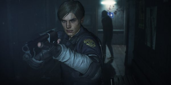 how long to beat Resident Evil 2 Remake