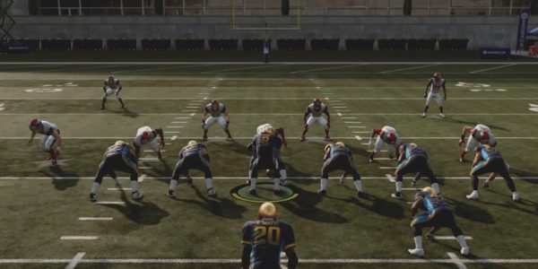 Madden 19 Offense: How To Call Audibles, Use Hot Routes For