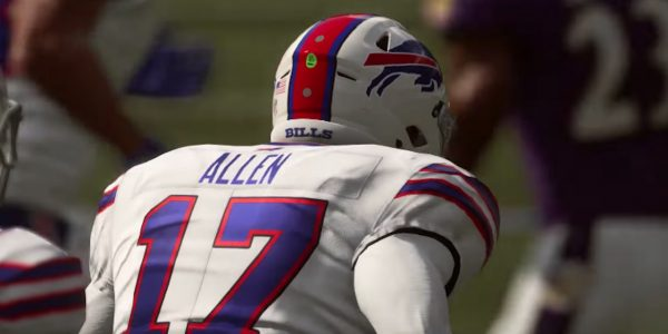 madden 19 ultimate team of the week 16 17 reveals