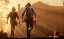 Red Dead Redemption 2 Companion App Not Compatible Error Fix
