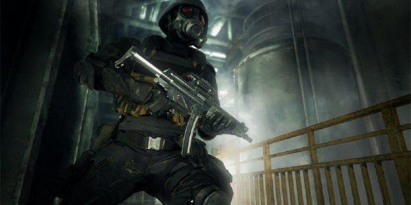 Resident Evil 2 4th Survivor tips