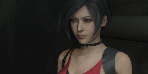 0a1c8ea7e959c Resident Evil 2 Official Merchoid Merchandise Now Available