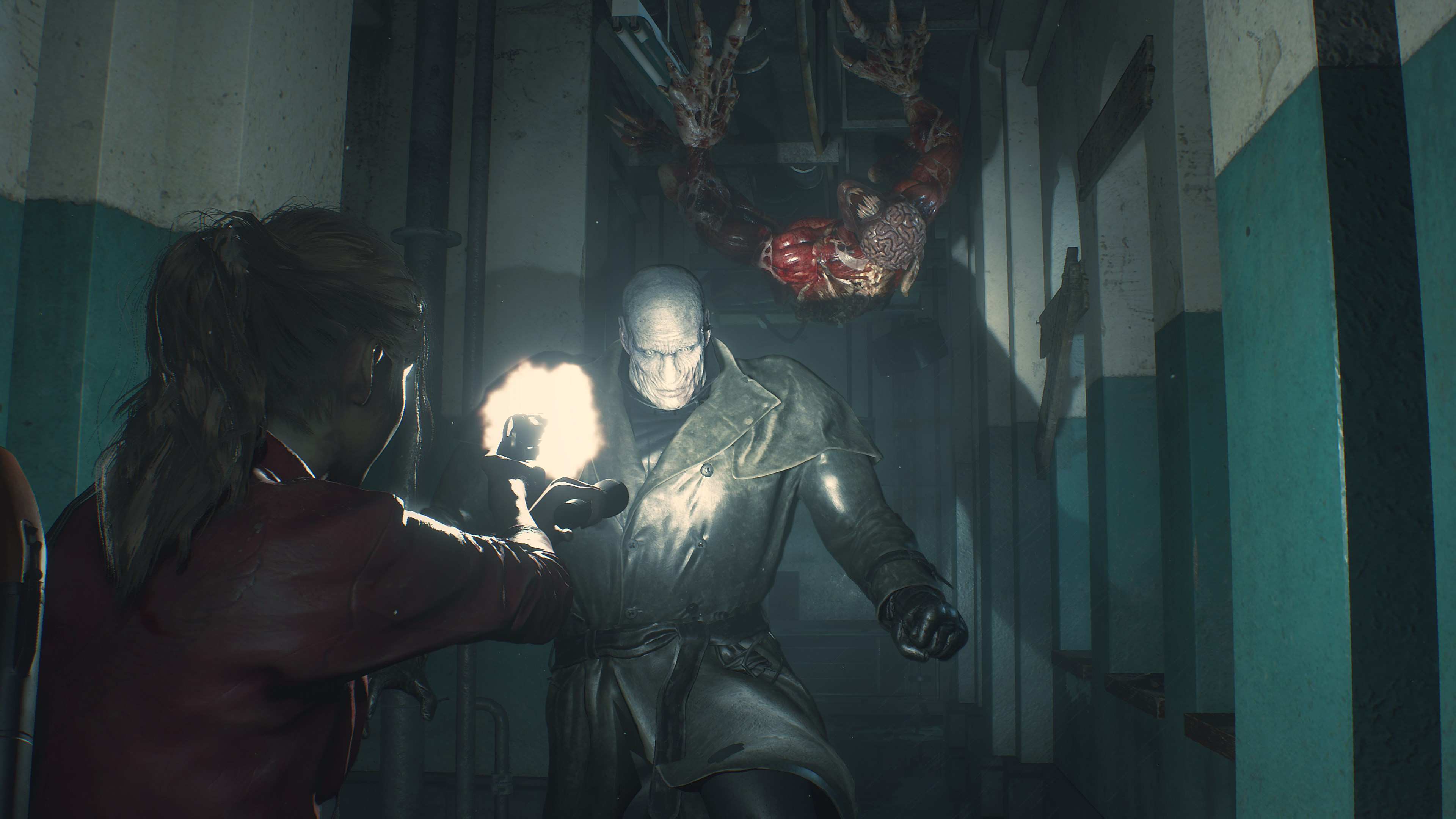 Resident Evil 2 Remake: What Are Weekly Challenges and How Do You