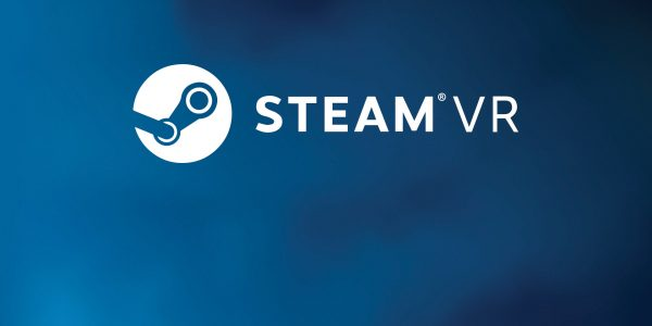 Virtual Reality Users on Steam Have Almost Doubled Across 2018