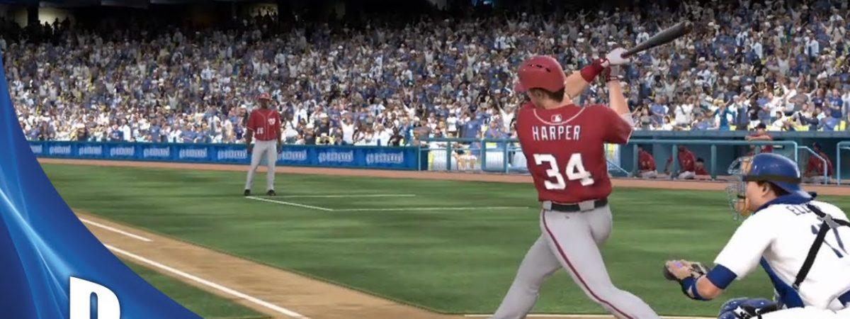 Bryce Harper Phillies