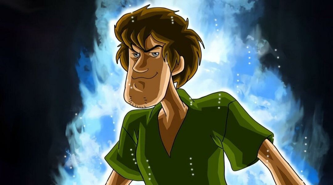 The joke is over, Shaggy will not feature in Mortal Kombat 11