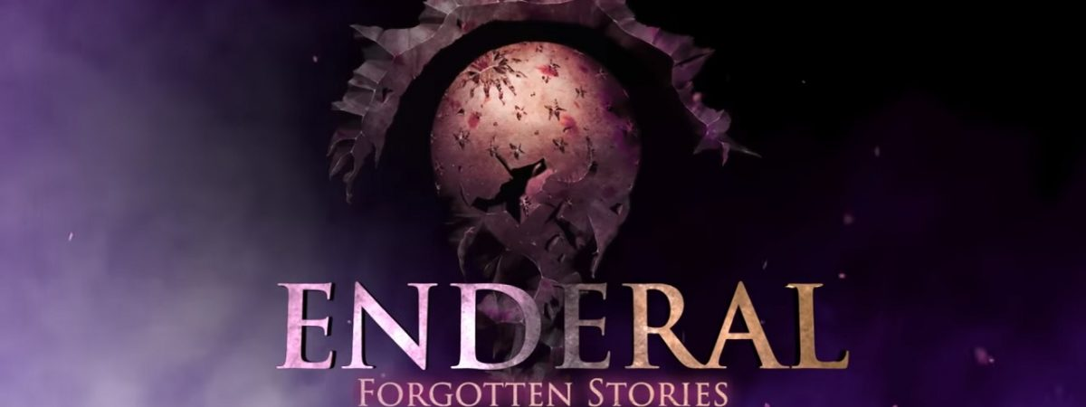 Enderal: Forgotten Stories Skyrim Mod Now Free on Steam