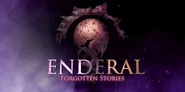 Enderal: Forgotten Stories Skyrim Mod Now Free on Steam