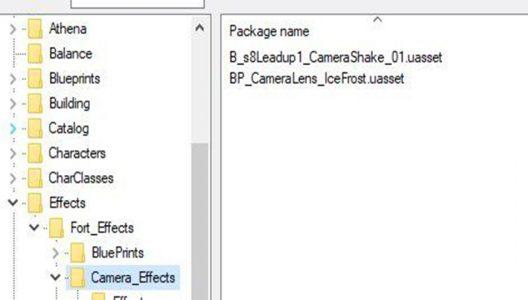 Where Are Fortnite Files
