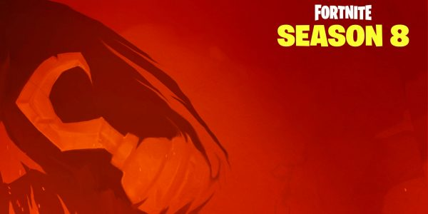When does Fortnite Season 8 end? Here is our guess.