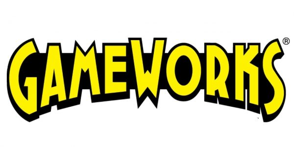 GameWorks Partners with SCCG Management