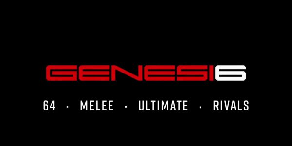 MKLeo earned the gold over at Genesis 6