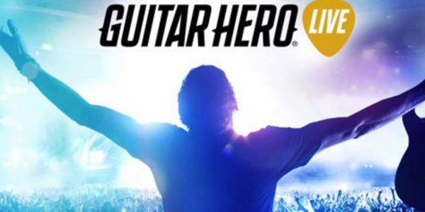 Players who purchased the Guitar Hero Live bundle will be offered a refund