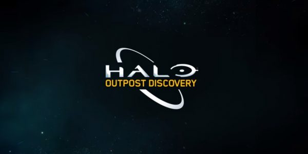 Halo: Outpost Discovery set for July and August 2019