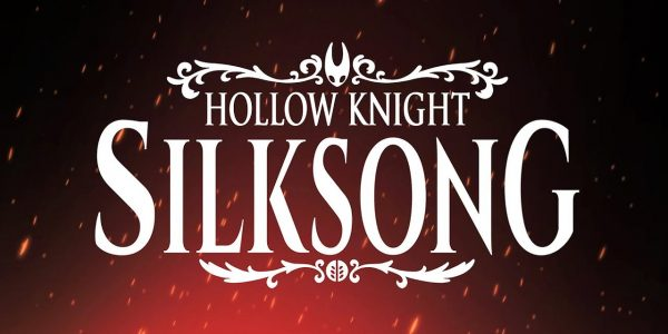 Hollow Knight: Silksong will come to Nintendo Switch and PC
