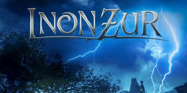 Inon Zur Into the Storm Composer