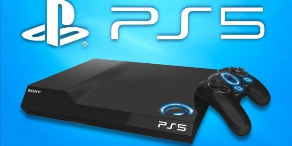 A new patent is a strong indication that PS5 backwards compatibility is on the way.