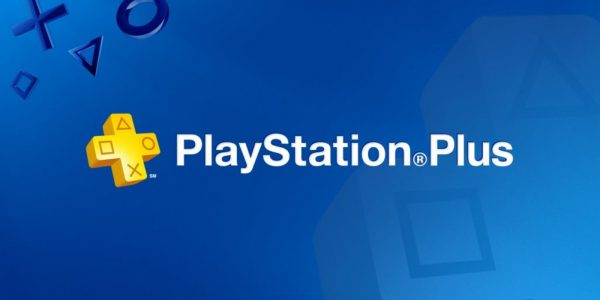 There are now 36 million PS Plus subscribers.