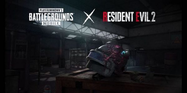 What will PUBG Mobile and Resident Evil 2 bring?