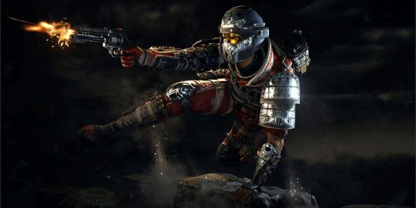 Black Ops 4 League Play releases on February 21st