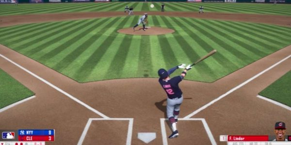 is rbi baseball 19 coming to android ios mobile