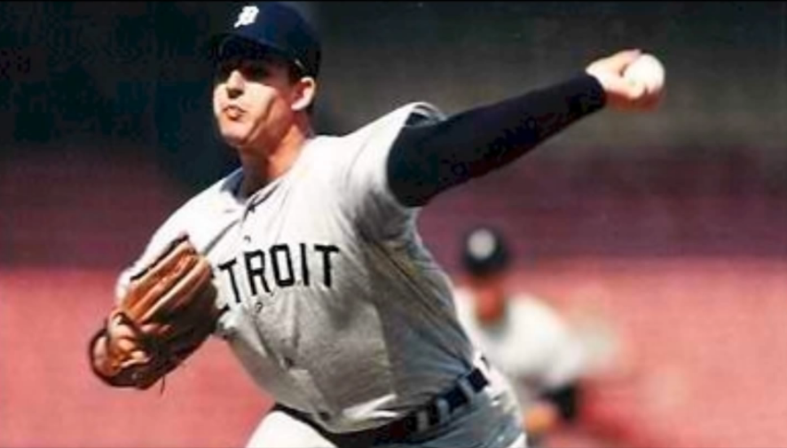 premium selection 59f3f c3d8e RBI Baseball 19 National Retro Day: Fans Discuss Favorite ...