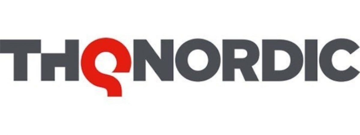 THQ Nordic plans on expanding even further than before