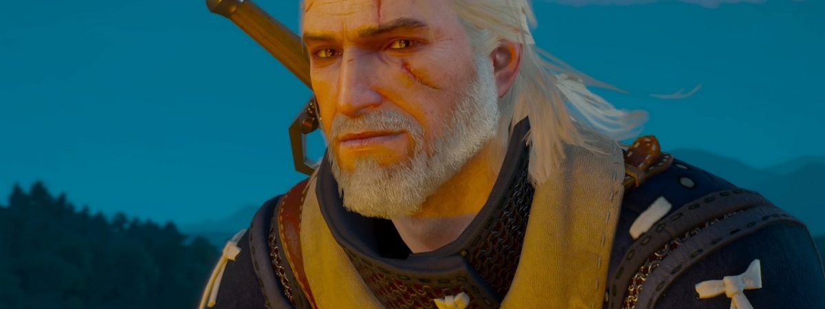 WItcher Lawsuit Gets Its Resolution