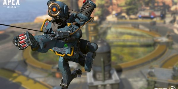 Apex Legends Solo: Can You Play Apex By Yourself?