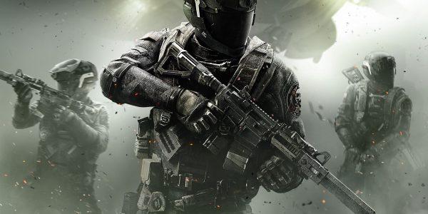 Infinite Warfare 2 Will Never Happen says Ex Developer