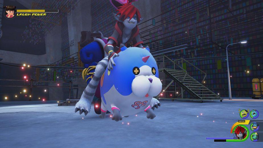Kingdom Hearts 3 Sora Death Did Sora Die In Kingdom Hearts 3