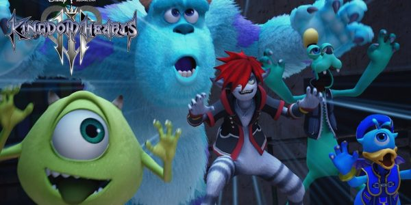 Kingdom Hearts 3 Leviathan Max Level What Is The Ship Max Level