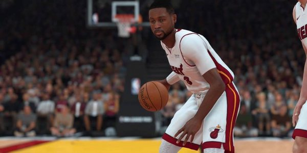 Nba 2k19 Myteam Cards How To Get Dwyane Wade Signature Series Cards