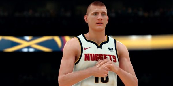 21507f92e35f NBA 2K19 Player Ratings Update Boosts Nikola Jokic   D Angelo ...