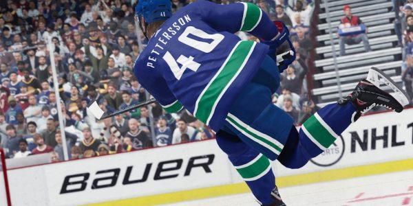 NHL 19 Patch Update 1.55 a3d7332f0
